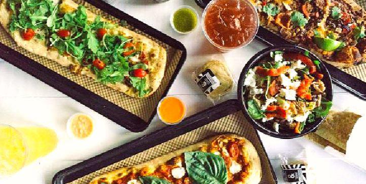 andpizza promo code