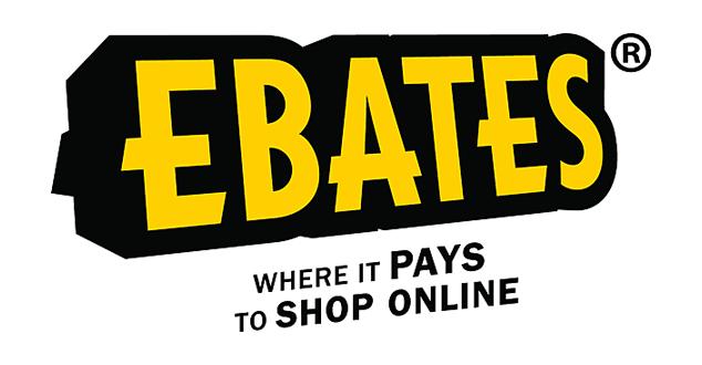 cashet promo codes for ebates